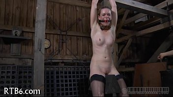spiked weights stretcher more cock ball and with 1 ring part Indian mom and son xxx sexy xvideo hindi udio seleeping5