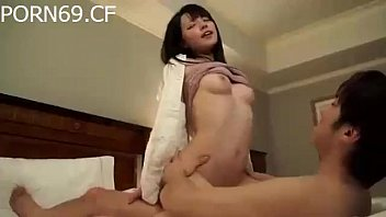 masked young full japanese rape guy movies dauther by Foto abg smp sma smu bugil