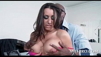 pussy10 eating dykes black Arab girl missionary position