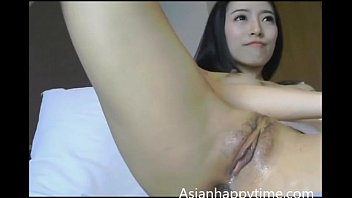 handsome asian cums Mia magma anal gefickt