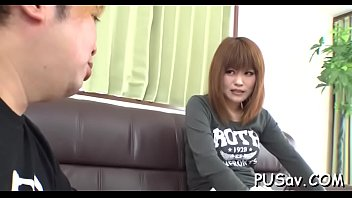 japanese get attack wife Indian actresbolly wood agarwal sex fucked videos