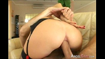 gape videos5 crossdresser monster anal 12 yers old yuojiiz