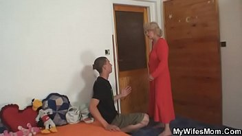 pregnant get mother son her Xxx indisn hd