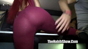 booty pawg2 ass whooty Desi seal breaking squirt