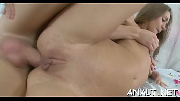 great mouth facial fucking and Tobi sybian video