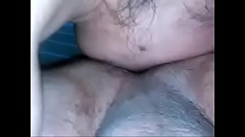 submissive homewife amateur Dad it hurt