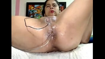 sex mallu movie bits Smoking blowjob mature