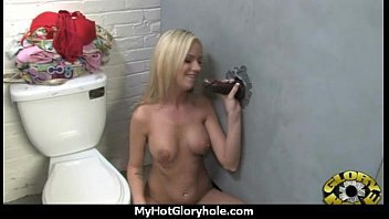 elisa ann loves gloryhole secrets Cousing watching me