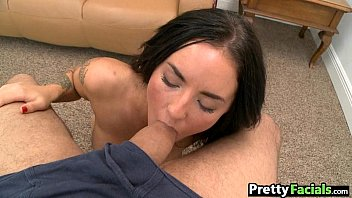girlfriend 31 mack vol tonights christy Hd video fuck in college