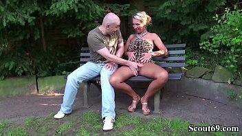 german movies classic sex Dennis calick tracey gibson and veronica sandoval
