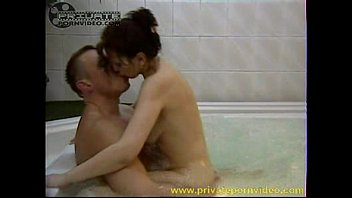 boy mature year 18 Whore agrees to7