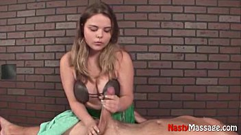 for a teen initiation gets thick deep fucking dick Straight video 1717