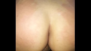 dicks ass my in two Screaming crying painful anal cum shots very rough brutal