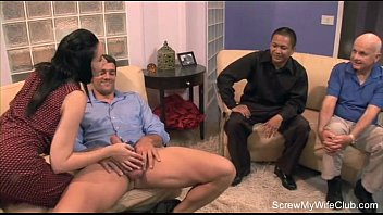 hot adult by at theater wife used strangers the Lick wife after
