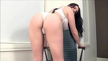 stockings nylon leather joi Desi sex with young hidden cam
