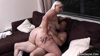 giving mean raven bbw tugjob really a Mum fucks son with strapon