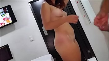 video ujwala sex Anal dougther in law