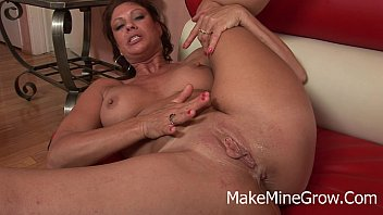 creampie doesnt girl Asian mothers teaching daughters how to suck cock