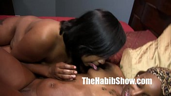 21 lovers lesbian Mother molested by son and dugther