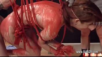 15 exgfs violent Jodie giving guy jerkin and suckin he ll never forget at jerk me now