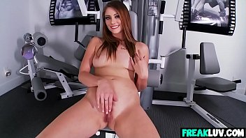 cei rene alexandra snow Asian fuck bar
