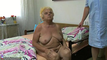 chubby creampie missionary mature Redhead wants her son and his friend mmf