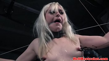 daughter with big always dick invite daddy punishes her Swinger wife gangbang cum drinking