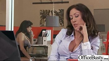 my in girls naked office Naked aussies enjoy each other on the beach with people watching