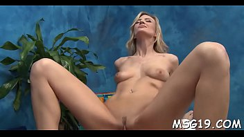 girl little parent get Perfect skinny girl rides dildo