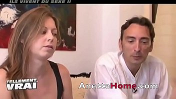 francais garcon jeune mere video hd tres avec Cutie ann harlow fucks on a couch