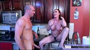 housewife persian melina fuck Gurls fuck gay strapon