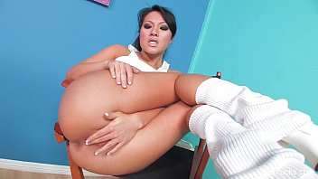izle asa akira Son forces his mom to suck and fuck