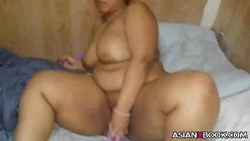 on toying cam pussy asian Fuck in school