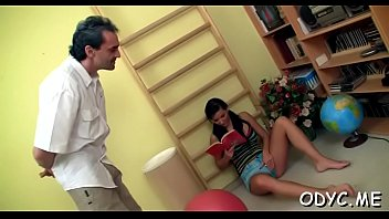 sex vi wwwtelugu acters I finally fucked my stepsis which is a dream come true
