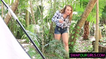 being daughter h by dad watches fucked Enocoxada public grope4