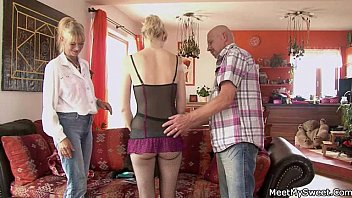 spon dad punish cock tattoo angry Hot chick getting railed