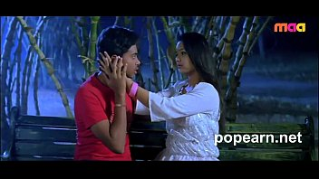 audeo with telugu Real mom forces son creampie
