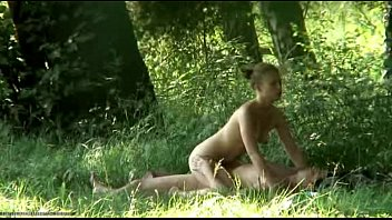 indin sex forest Dad gay viejo