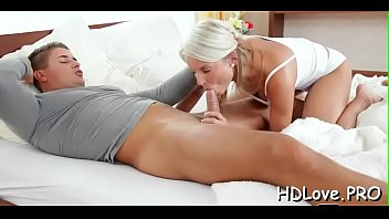 begging for mouth comp cum in Mistress teaches lesson part2