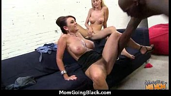 anal daughter fucking watches mom Free watch schoolgirl virgin brutal rape video