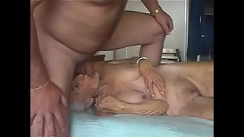 cum mouth man another in Lesbian while sleeping videos