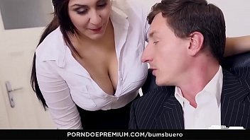 bum mirza video of porn sania Finds amazing bbw fat