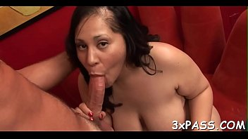 she for after is cumshot dirty done fat fucking whore Brother brings friends over to fuck his sister