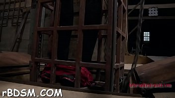 by master punished Aj lee full sex tape12