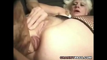 compilations granny ugly anal Girl vedeo downloding