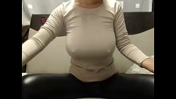 surprise milking prostate Wife exposed friend