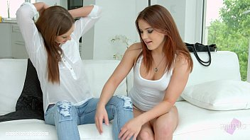 www com cheej kay mp3 bhi mohabat hya Whore in a gangbang gets to please all of the dudes
