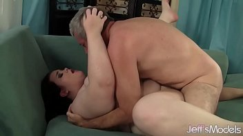 bbw in piss mount guy Katia at footjob models