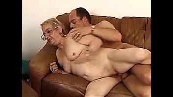 a young granny year 80 kissing man Milfs likes black dicks inside pussies video 03