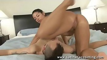 latina straight for ass going French mature in trucker hotel room